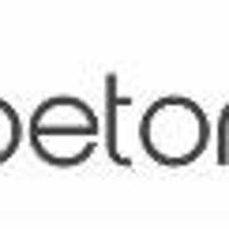 Betonex - Usługi Betoniarskie Bierwce