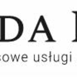 Soda Effect Monika Wlazłowska - Firmy Łask