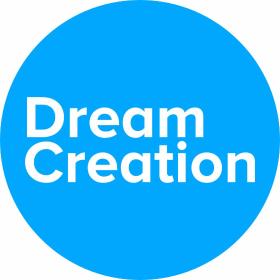 DREAM CREATION S. C. - Strony WWW Toruń