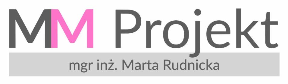 MM Projekt - Doradcy Inżynieryjni Wrocław