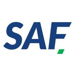 SAF S.A. - Windykacja Sosnowiec
