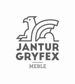 Jantur-Gryfex Sp. z o.o. - Firmy odzieżowe Gryfów Śląski