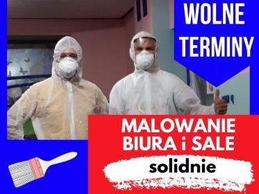 Solid-Art.pl - Płyta karton gips Ruda Śląska