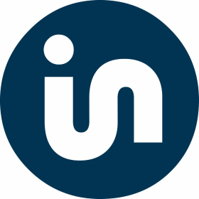 InveSystem - Skutecznie odzyskamy Twoje pieniądze - Faktoring Poznań