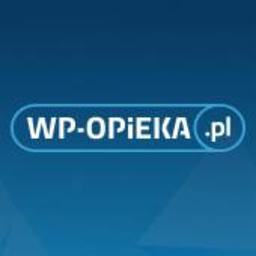 Udi Group Sp. z o.o. - Sklep internetowy Toruń