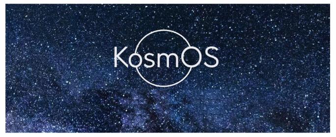 KOSM-os - Dom mediowy Warszawa