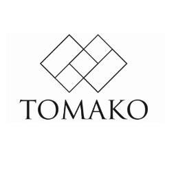 TOMAKO - Usługi Budowlane Legnica
