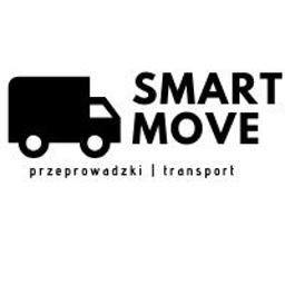 Smart-Move przeprowadzki Bydgoszcz - Transport busem Bydgoszcz