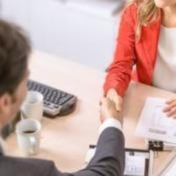 marta finance - Kredyt hipoteczny Gawrzyjałki