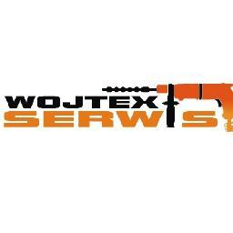 WOJTEX SERWIS NIEWIEROWSKI ARTUR - Serwis urządzeń Legionowo