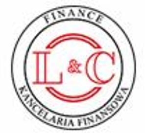 L&C FINANCE Kancelaria Finansowa - Doradztwo Inwestycyjne Warszawa