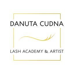 Lash Academy Danuta Cudna Zielona Góra Instruktor Beauty Lashes - Salon kosmetyczny Zielona Góra