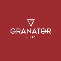 Granator Film - Reklama Zewnętrzna Poznań