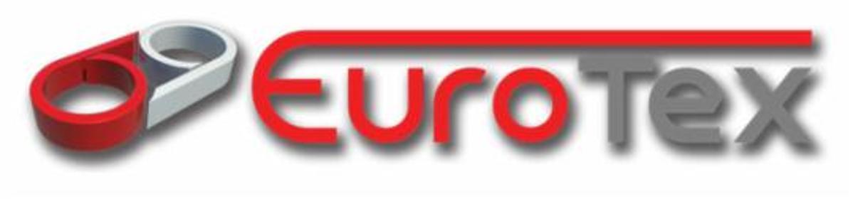 Eurotex - Narzędzia Skawina