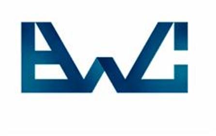 Business & Work Consulting - Outsourcing pracowników Włocławek