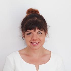 Adriana Bernady, Nutrivital Clinic - Poradnia Psychologiczna Wrocław