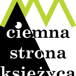 Maciej Ataman usługi wizerunkowe i SEO - Dom mediowy Warszawa