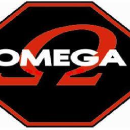 Omega Security - Systemy alarmowe Poznań