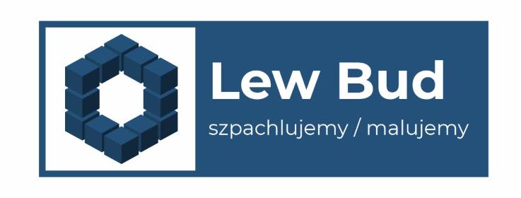 P.U.H Lew-bud Łukasz Lewocz - Wyrównywanie Ścian Wrocław