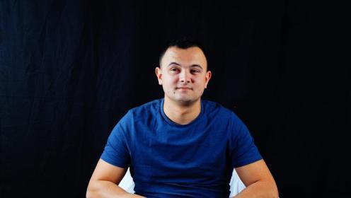 Mariusz Obirek - Reklama w Mediach Załuże
