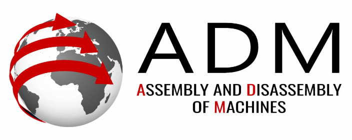 Adm S.c - Instalacje Kraśnik