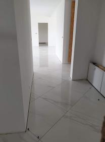 Art dom - Instalacje Piotrowice