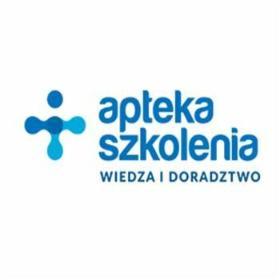 Apteka Szkolenia Sp. z.o.o. - Szkolenia BHP Białystok