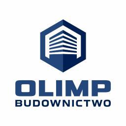 OLIMP Budownictwo Michał Gliński - Brukowanie Dobrzyniewo duże
