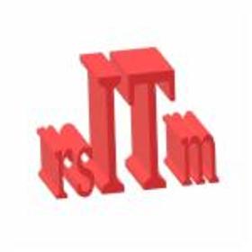 RSIT Motion SP Z o.o. - Programowanie Baz Danych Złotniki