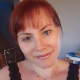 Justyna Gorna-Parkitna - Agencja marketingowa Rembiocha