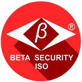BETA SECURITY ISO SPÓŁKA Z OGRANICZONĄ ODPOWIEDZIALNOŚCIĄ - Kancelaria Prawna Dąbrowa Górnicza