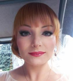 Charlotte- Mobilny Kosmetolog Karolina Srebro - Zabiegi na cia艂o Wojkowice
