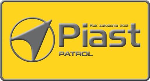 Piast Patrol Sp.z o.o. - Systemy alarmowe, usługi Legnica