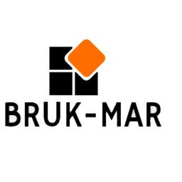 BRUK-MAR Żyrek Łukasz - Układanie kostki granitowej Węgierska Górka