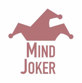 Mind Joker Marcin Musiak - Firma IT Katowice