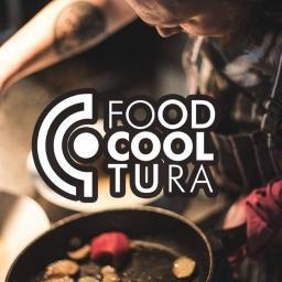 Food Coultura Sp. z o.o. - Agencje Eventowe Katowice