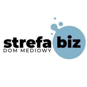 Karolina M - Marketing bezpośredni Łódź