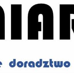 WINIARSKI - Klimatyzacja Opole