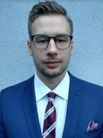 Bartłomiej Klimczak - Ubezpieczenia na życie Kielce