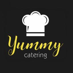 Yummy Catering - Agencje Eventowe Skierniewice