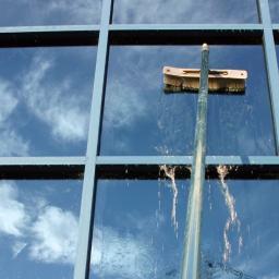 Mycie okien Barcikowice 9