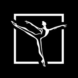 Szkoła Tańca KONTRA - Firmy Biała Podlaska