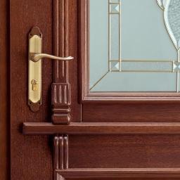 Okna drewniane Częstochowa