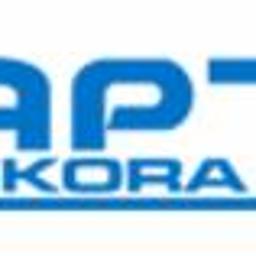 APJ Sikora - Rzemiosło Częstochowa
