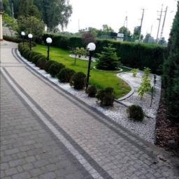 Go Clean Service-Sprzątamy dla Ciebie - Dostawcy do domu i ogrodu Warszawa