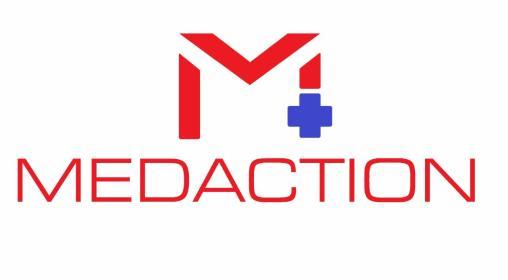 Medaction - Szkolenia Dofinansowane z UE Radom