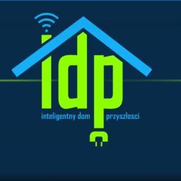 IDP - Inteligentny dom Bydgoszcz