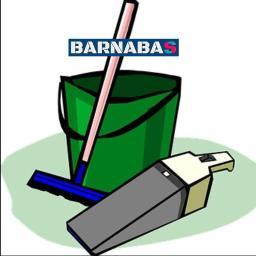 BarnabaS Barnaba Stawowski - Pranie i prasowanie Nadarzyn