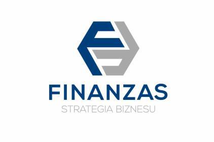 Finanzas - Pożyczki dla Zadłużonych Warszawa