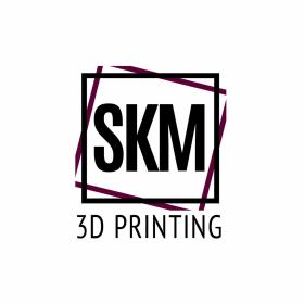 SKM 3D PRINTING MICHAŁ ŚWIERZY - Projektowanie konstrukcji stalowych Solarnia